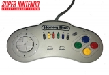 Honey Bee SF-9 Controller voor Super Nintendo