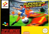 International Superstar Soccer voor Nintendo Wii