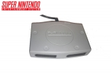 Multi Player Adaptor Multitap voor Super Nintendo