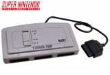 Naki Tribal Tap Multitap voor Super Nintendo
