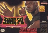 Shaq-Fu: Enforcer of Justice voor Super Nintendo