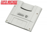 Super Game Boy voor Super Nintendo