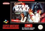 /Super Star Wars voor Super Nintendo