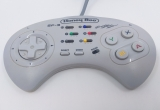 Honey Bee SF-3 Controller voor Super Nintendo