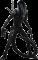 Afbeelding voor Alien vs Predator