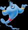 Afbeelding voor  Disneys Aladdin
