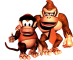 Afbeelding voor  Donkey Kong Country