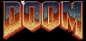 Afbeelding voor Doom