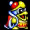 Afbeelding voor  Kirbys Fun Pak