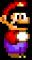 Afbeelding voor Mario is Missing