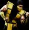 Afbeelding voor  Mortal Kombat 3
