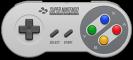 Afbeelding voor  Super Nintendo