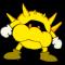 Afbeelding voor  Tetris and Dr Mario