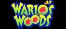 Afbeelding voor Warios Woods