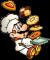 Afbeelding voor Yoshis Cookie