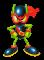 Afbeelding voor Zool Ninja of the Nth Dimension