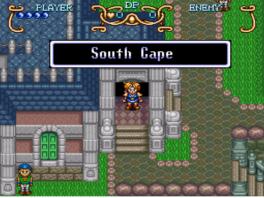Vette RPG wat lijkt op <a href = https://www.mariosnes.nl/Super-Nintendo-game.php?t=Secret_of_Mana target = _blank>Secret of Mana</a>/<a href = https://www.mariosnes.nl/Super-Nintendo-game.php?t=Secret_of_Evermore>Evermore</a>. Absoluut de moeite waard dus!