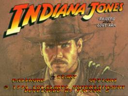 Een super gaaf spel wat gebaseerd is op de film!
