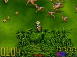 Weer een spel gebaseerd op een film, dat deden ze heel veel in het <a href = https://www.mariosnes.nl/Super-Nintendo-game.php?t=Super_Nintendo target = _blank>snes</a> tijdperk.