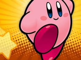In dit spel speel je als Kirby, het blije roze balletje waar elke Nintendo-fan wel mee bekend is.