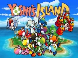 Dit spel is het directe vervolg op de klassieker <a href = https://www.mariosnes.nl/Super-Nintendo-game.php?t=Super_Mario_World target = _blank>Super Mario World</a>.