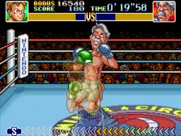 afbeeldingen voor Super Punch-Out!!