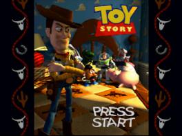 Pff Buzz Lightyear ruimte speelgoed. Net als in de film is Woody geen fan van Buzz.