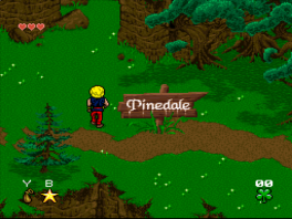 Pindale, zouden ze daar veel bier drinken?