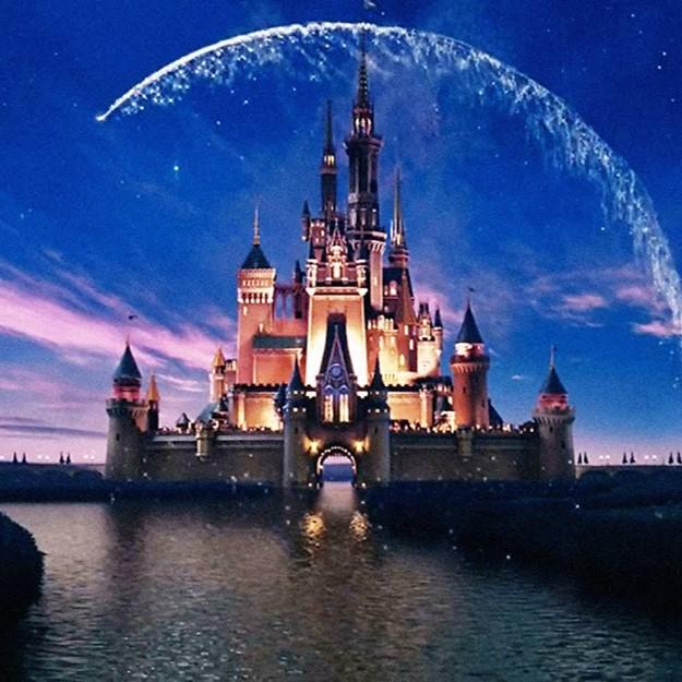 Disney games op de SNES