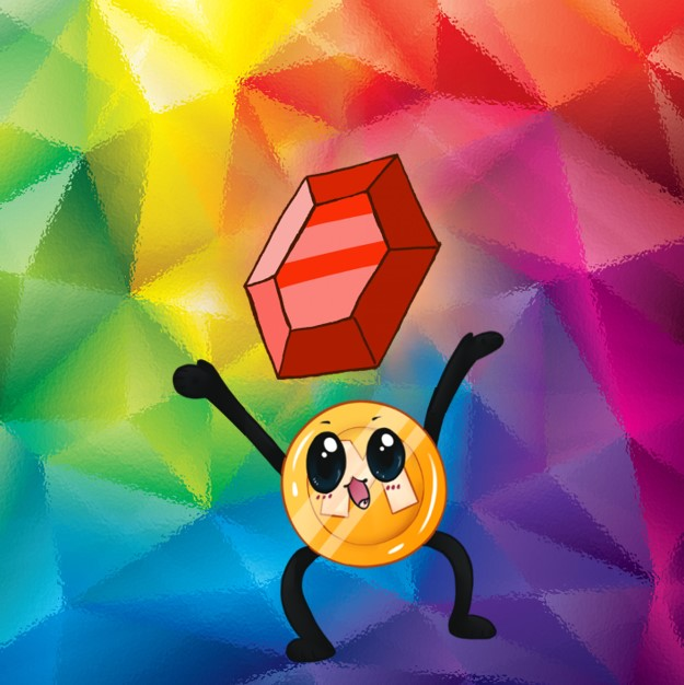 Hidden gems SNES met MR M